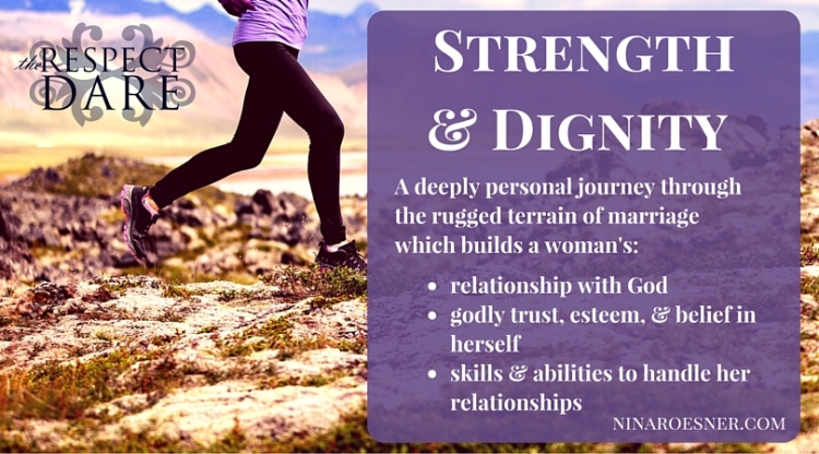 Strength-Dignity-3