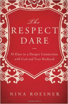 respect dare